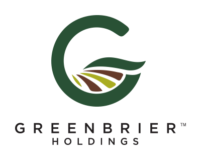 Greenbrier Holdings Logo